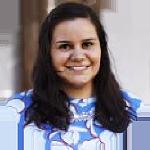 Francisca Chacón