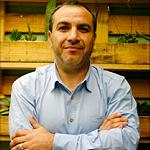 Rodrigo Cervela