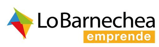 Lo Barnechea Emprende