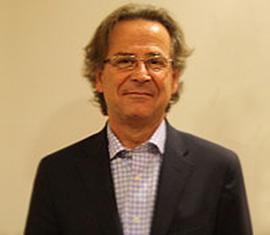 Roberto Piriz