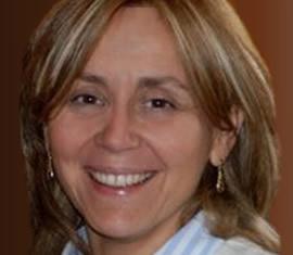 Alejandra Pizarro