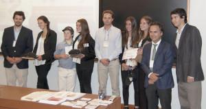 Final concurso Emprende X Chile 2015