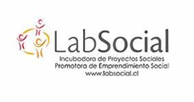 LabSocial
