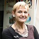 Beatriz Canales