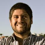 Nicolás Morales