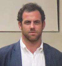 Carlos Délano