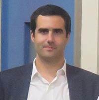 Juan José Valera